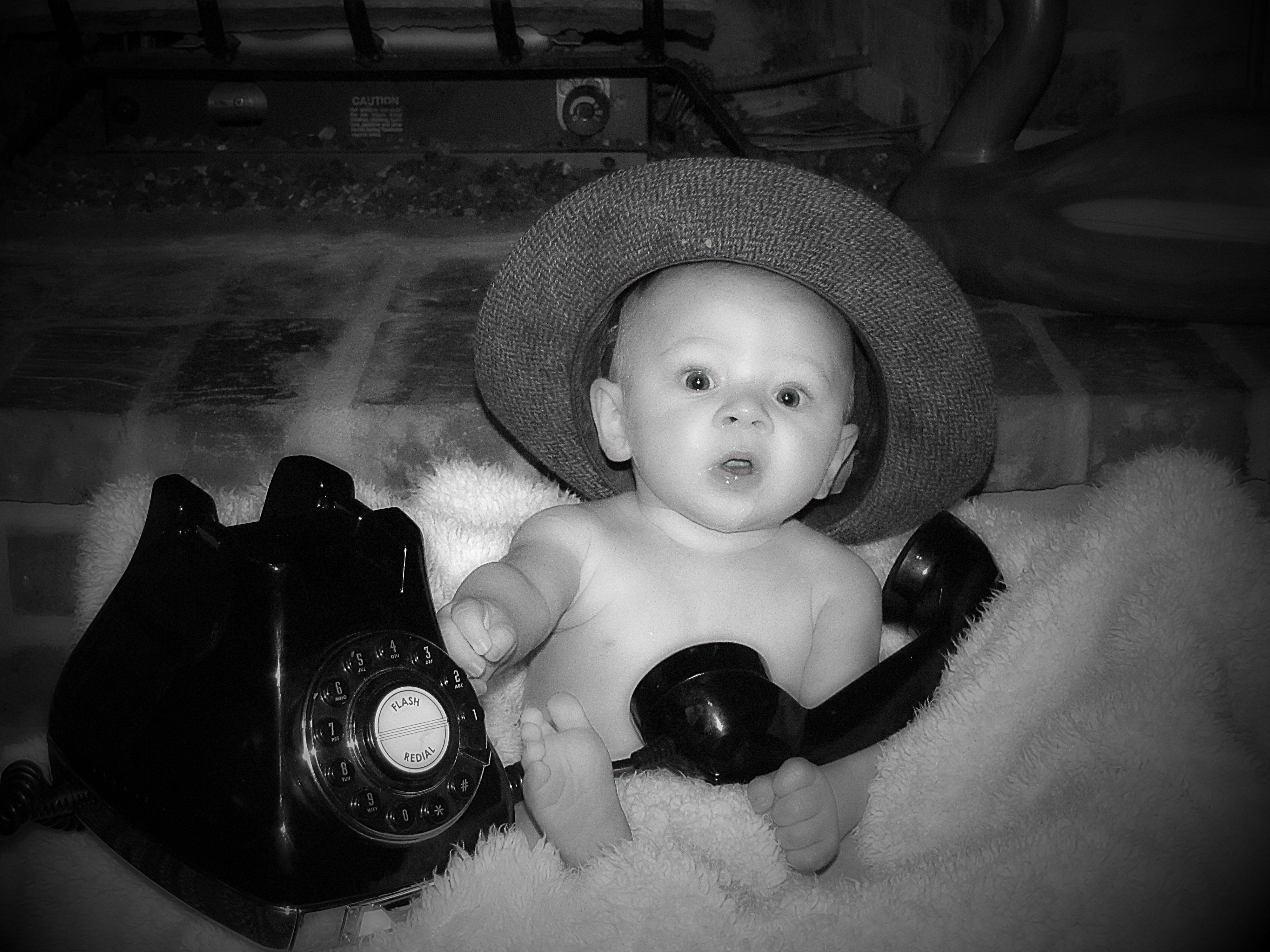 baby-74163