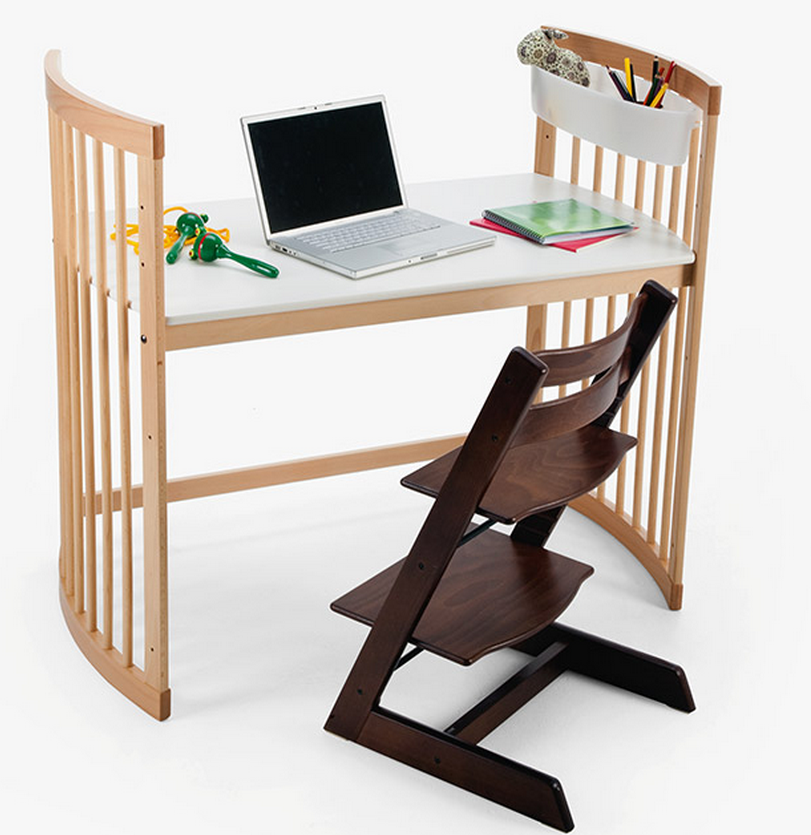 Stokke-Care-bureau-naturel